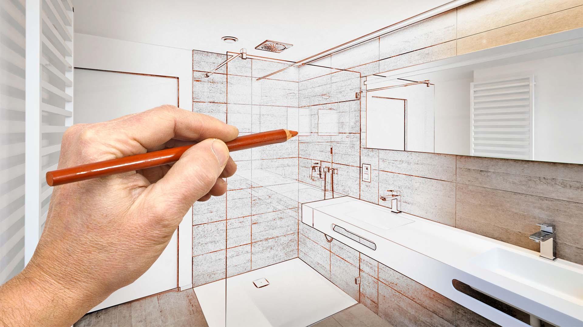 Otthon felújítási támogatás 2021